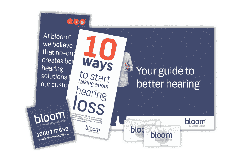 Hearing guide to hear better