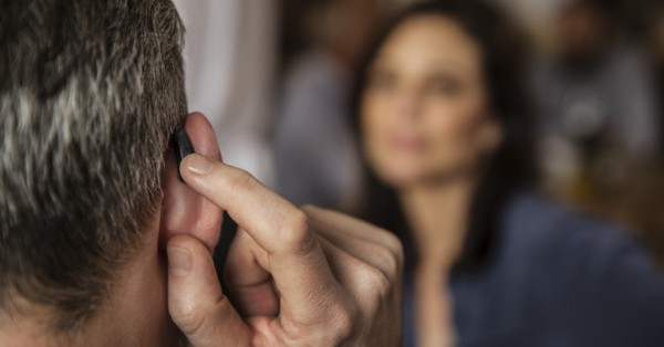All you need to know about hearing aids